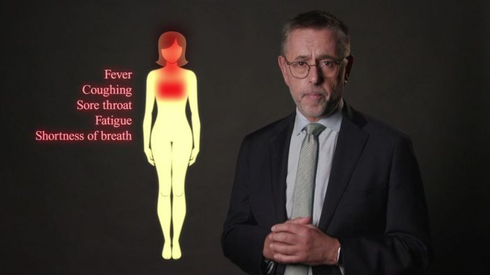 konstatimi-i-mjekut-australian-keta-persona-mund-te-jene-transmetuesit-me-te-medhenj-te-koronavirusit