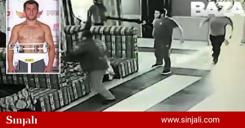 ish-luftetari-i-arteve-marciale-ekzekutohet-me-kallashnikov