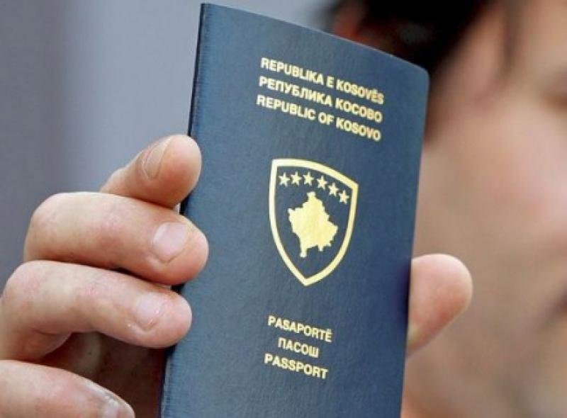 Pasaportat më të fuqishme në botë për 2021: Ku renditet Kosova