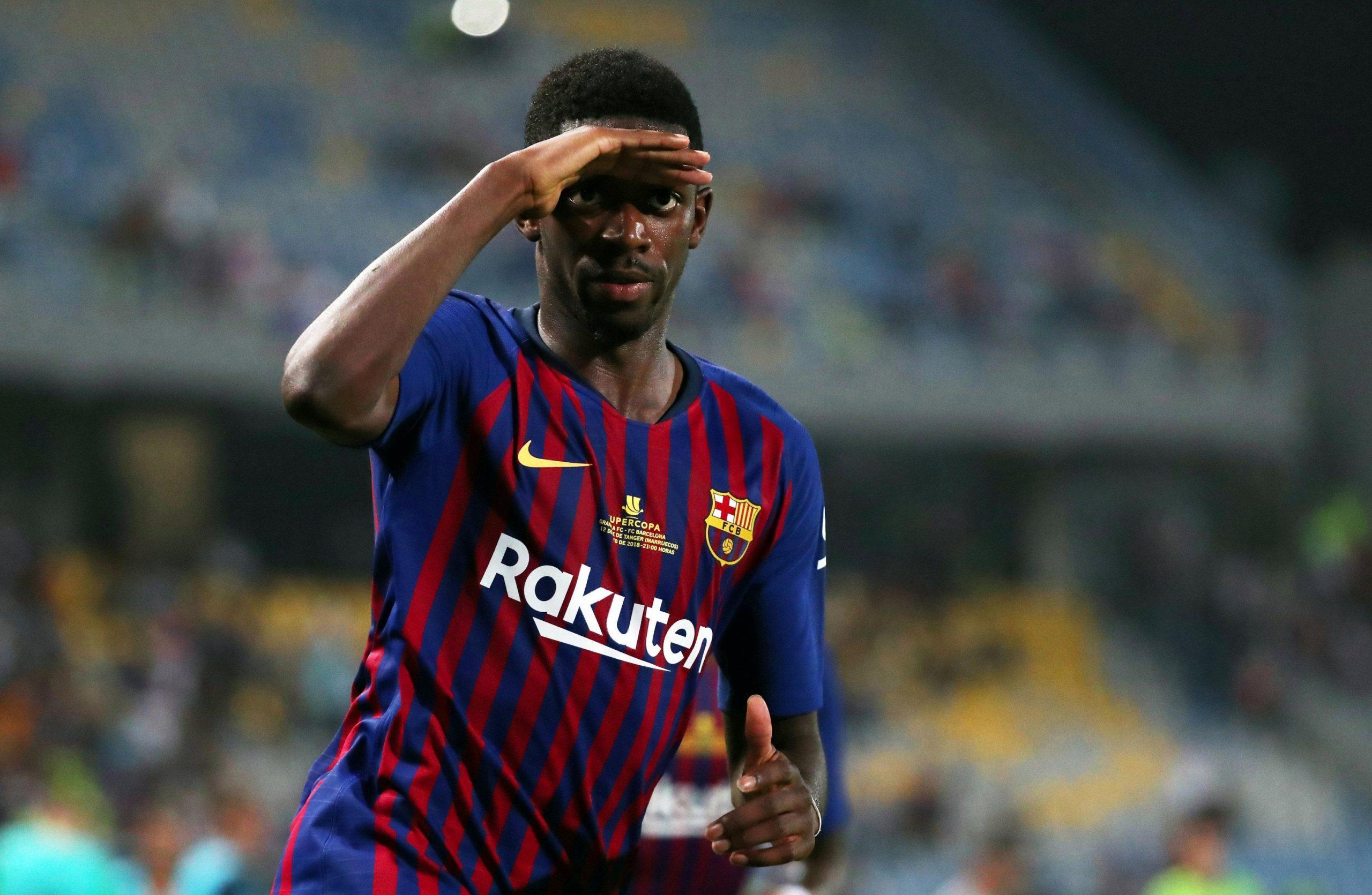 Triumfon Barcelona në 'Sanchez-Pizjuan', nxehet gara për titull