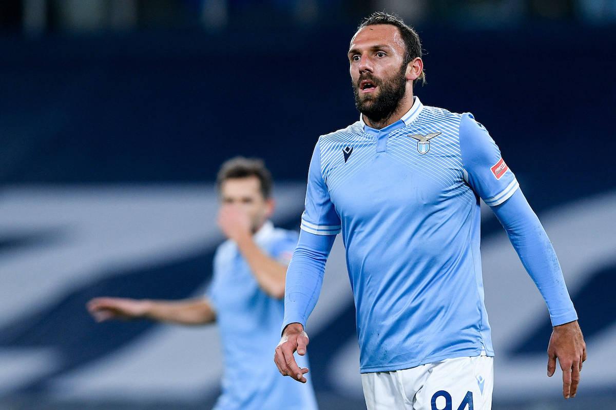 """""""Vedat Muriqi ka filluar të tregojë potencialin e vërtetë te Lazio"""""""