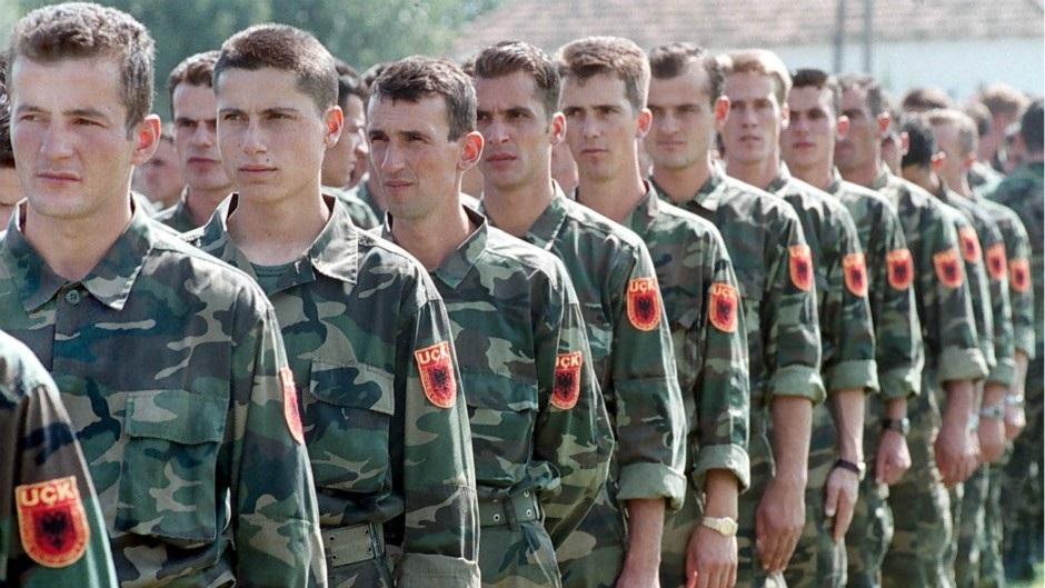 Rrëfimi i bashkëshorteve të ish-luftëtarëve të UÇK-së për sakrificat e tyre gjatë luftës