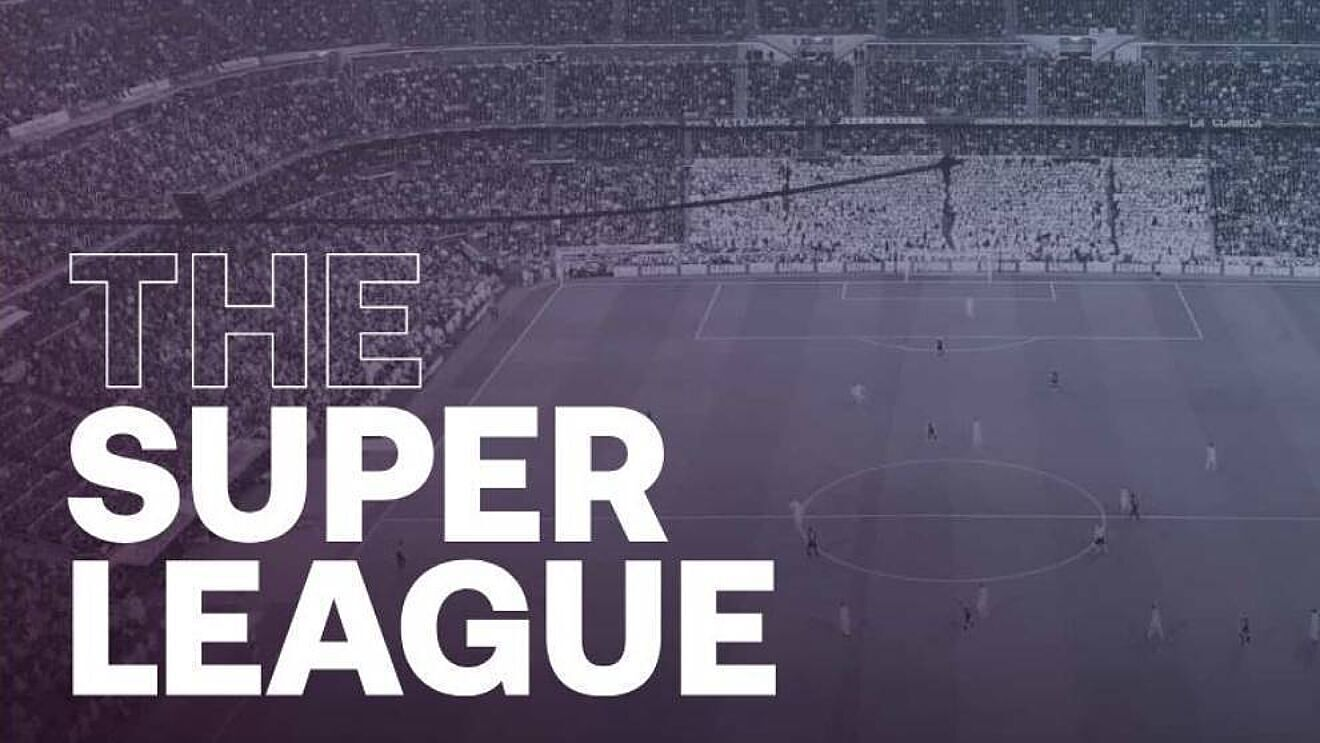 Skuadra e madhe spanjolle refuzon pjesëmarrjen në Superligën Evropiane